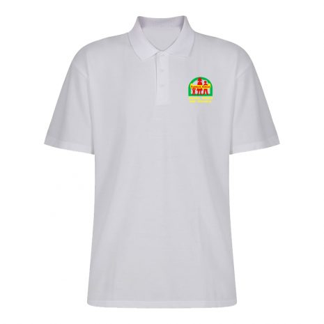 polo-shirt-paddock-junior-infant-_-nursery-school.huddersfield.jpg