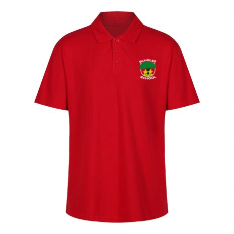 polo-shirt-red-scholes-junior-_-infant-school.huddersfield.jpg