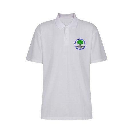 polo-shirt-reinwood-junior-school.huddersfield.jpg