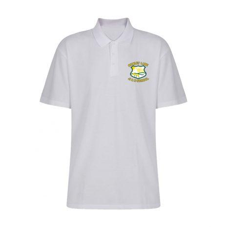 polo-shirt-rowley-lane-junior-infant-_-nursery-school.huddersfield