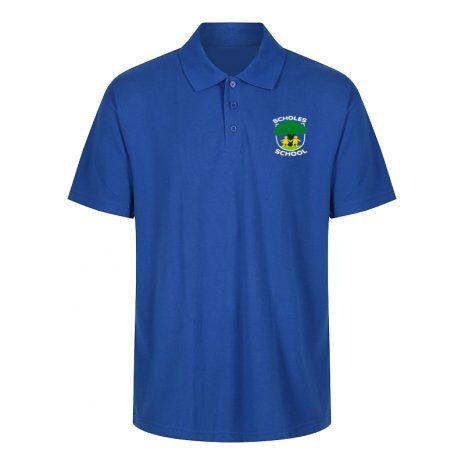 polo-shirt-royal-scholes-junior-_-infant-school.huddersfield.jpg