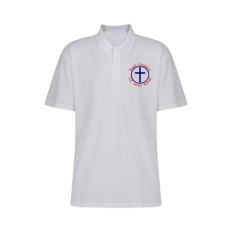 polo-shirt-south-crosland-c-of-e-junior-school.huddersfield.jpg