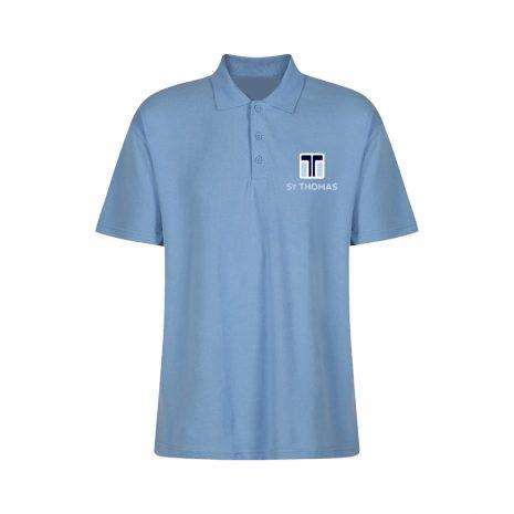 polo-shirt-st-thomas-primary-school.huddersfield.jpg