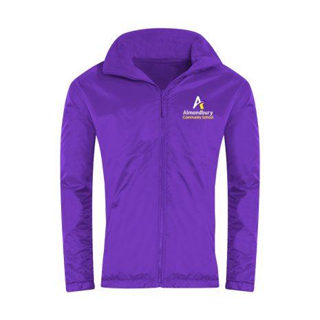 reversible-jacket-almondbury-community-school-huddersfield.jpg