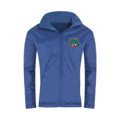 reversible-jacket-ashbrow-primary-school-huddersfield.jpg