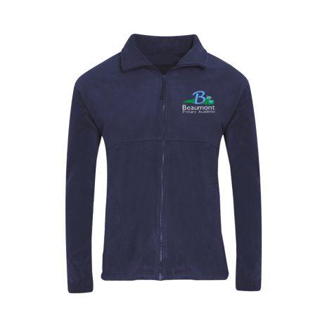 reversible-jacket-beaumont-primary-academy-school-huddersfield