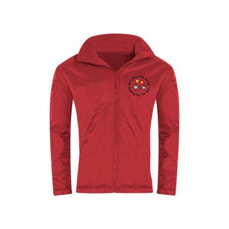reversible-jacket-berry-brow-infant-and-nursery-school.huddersfield.jpg