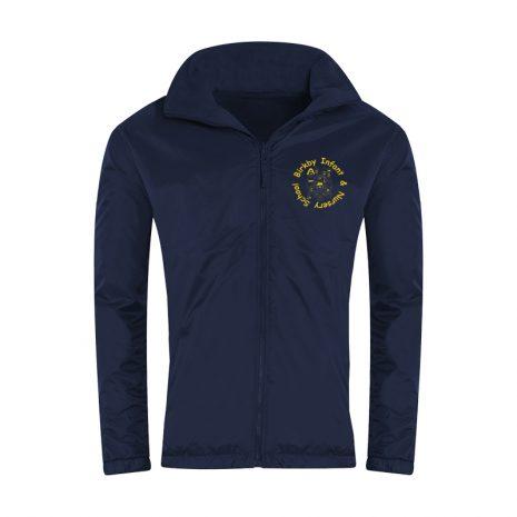 reversible-jacket-birkby-infant-primary-school-huddersfield.jpg