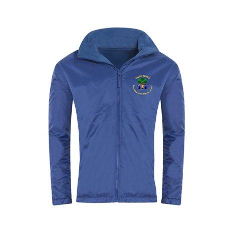 reversible-jacket-dalton-school-junior-infant-and-nursery-huddersfield.jpg