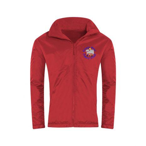 reversible-jacket-grange-moor-primary-school.huddersfield.jpg