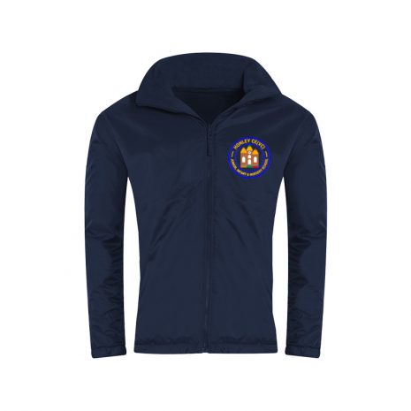 reversible-jacket-honley-junior-infant-nursery-school.huddersfield.jpg