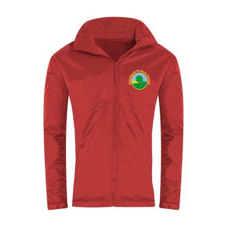reversible-jacket-moorlands-primary-school
