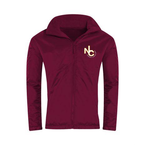 reversible-jacket-netherhall-junior-school.huddersfield.jpg