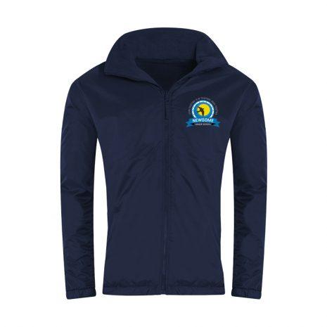 reversible-jacket-newsome-junior-school.huddersfield.jpg
