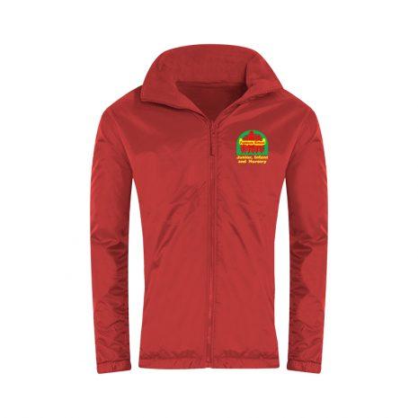 reversible-jacket-paddock-junior-infant-_-nursery-school.huddersfield.jpg