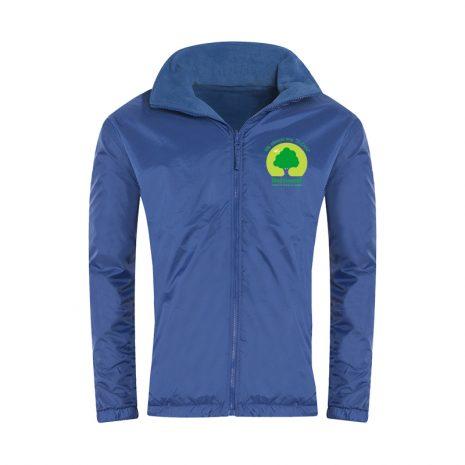 reversible-jacket-reinwood-infant-_-nursery-school.huddersfield.jpg