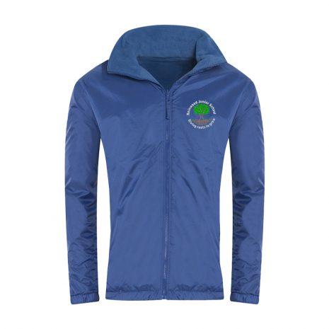 reversible-jacket-reinwood-junior-school.huddersfield.jpg