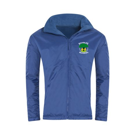 reversible-jacket-scholes-junior-_-infant-school.huddersfield.jpg