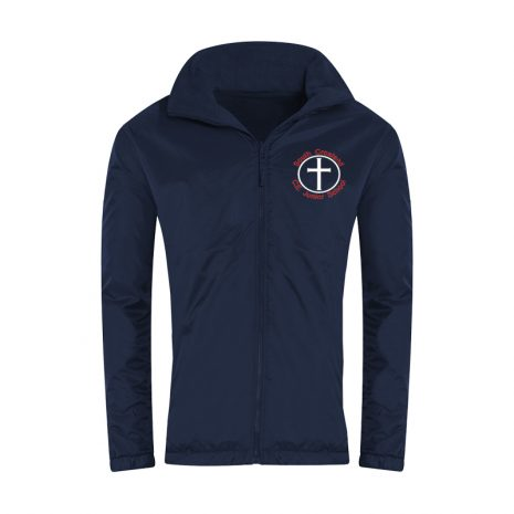 reversible-jacket-south-crosland-c-of-e-junior-school.huddersfield.jpg