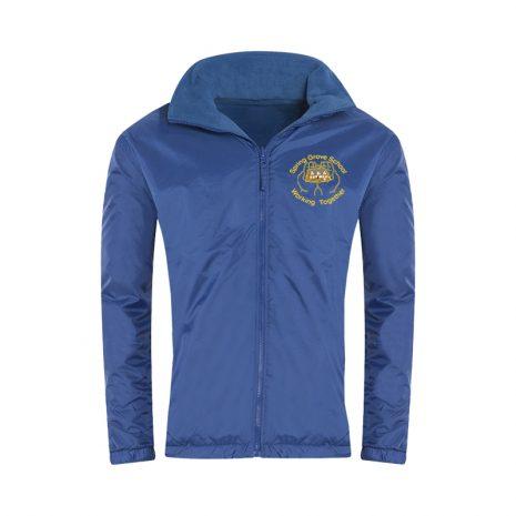 reversible-jacket-spring-grove-junior-infant-_-nursery-school.huddersfield..jpg