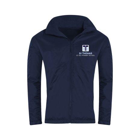 reversible-jacket-st-thomas-primary-school.huddersfield.jpg