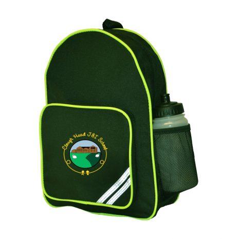 rucksack-clough-head-junior-infant-school-huddersfield.jpg