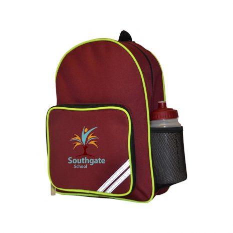 rucksack-southgate-school-primary-huddersfield.jpg