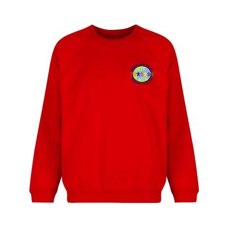 sweatshirt-Lowerhouses-junior-infant-_-early-years.huddersfield.jpg