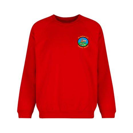 sweatshirt-all-hallows-c-of-e-primary-school-huddersfield.jpg