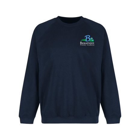 sweatshirt-beaumont-primary-academy-school-huddersfield.jpg