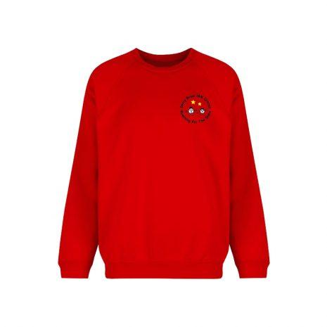 sweatshirt-berry-brow-infant-and-nursery-school.huddersfield.jpg