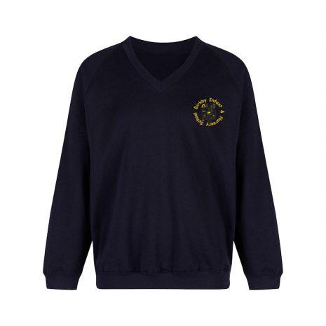 sweatshirt-birkby-infant-primary-school-huddersfield