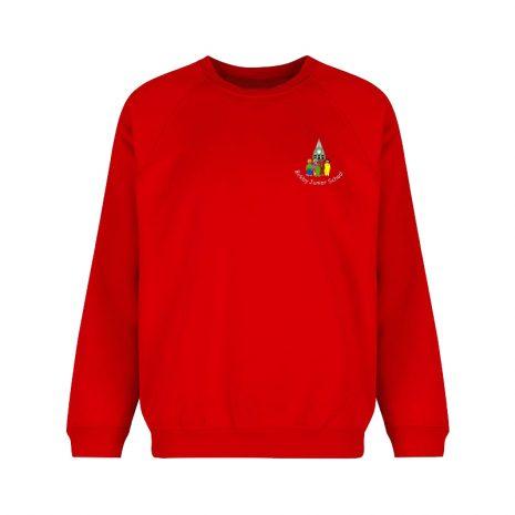 sweatshirt-birkby-junior-primary-school-huddersfield.jpg