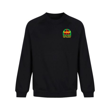 sweatshirt-black-paddock-junior-infant-_-nursery-school.huddersfield.jpg.jpg