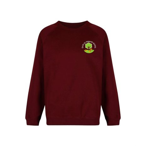 sweatshirt-burgundy-oak-primary-school.huddersfield.jpg