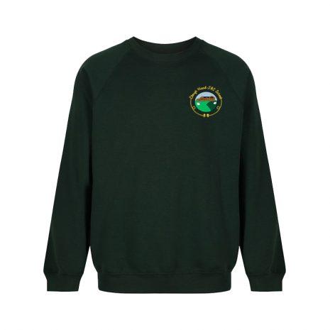 sweatshirt-clough-head-junior-infant-school-huddersfield.jpg