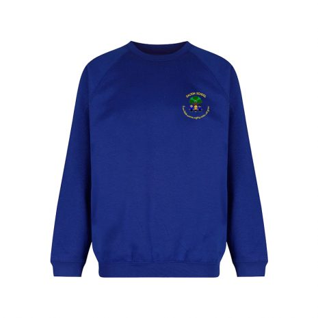 sweatshirt-dalton-school-junior-infant-and-nursery-huddersfield.jpg