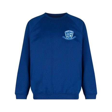 sweatshirt-golcar-junior-infant-nursery-school-huddersfield.jpg