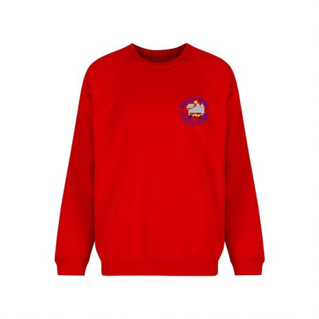 sweatshirt-grange-moor-primary-school.huddersfield.jpg