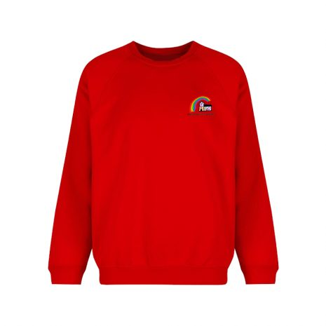 sweatshirt-highburton-church-of-england-voluntary-controlled-first-school.huddersfield.jpg