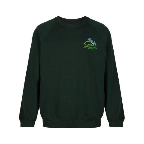 sweatshirt-hillside-primary-school.huddersfield.jpg