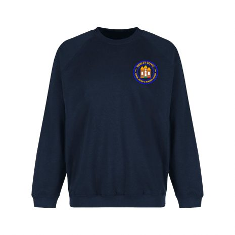 sweatshirt-honley-junior-infant-nursery-school.huddersfield.jpg
