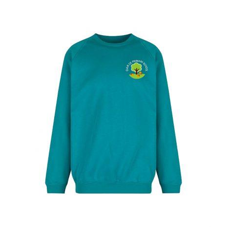 sweatshirt-jade-oak-primary-school.huddersfield.jpg