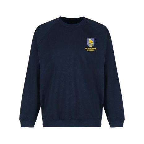sweatshirt-moldgreen-community-primary-school.huddersfield.jpg