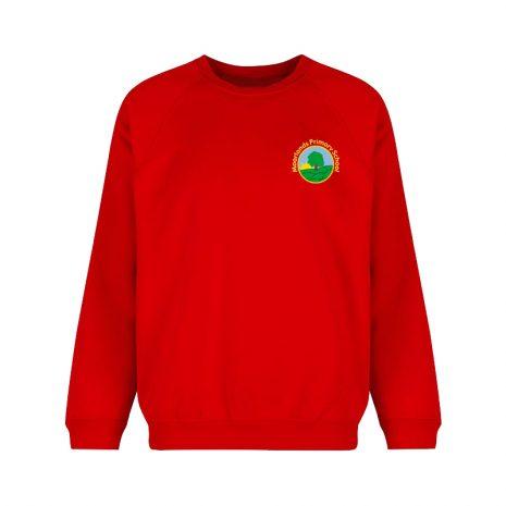 sweatshirt-moorlands-primary-school