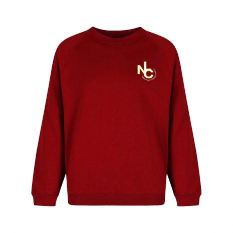 sweatshirt-netherhall-junior-school.huddersfield.jpg