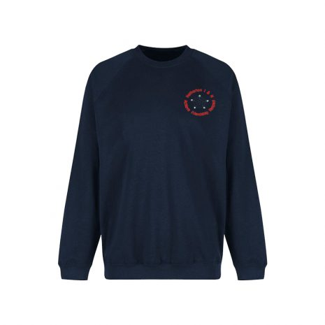 sweatshirt-netherton-infant-and-nursery-school.huddersfield.jpg