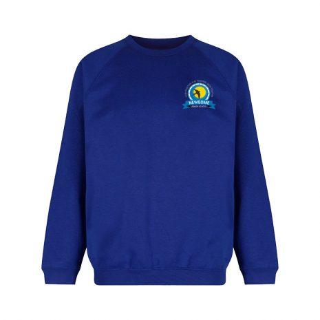 sweatshirt-newsome-junior-school.huddersfield.jpg
