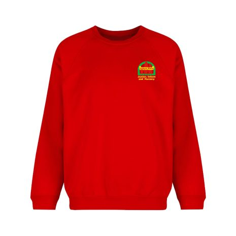sweatshirt-red-paddock-junior-infant-_-nursery-school.huddersfield.jpg.jpg