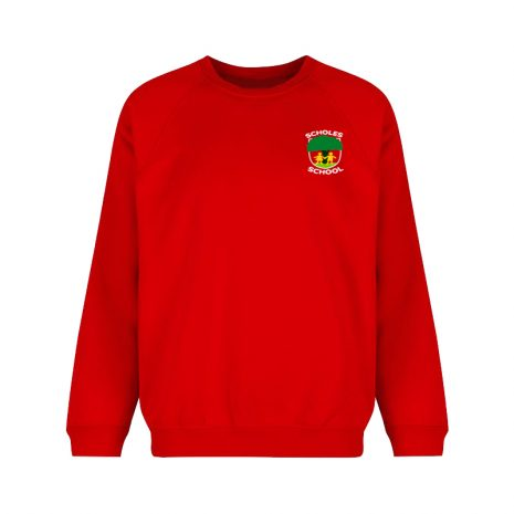 sweatshirt-red-scholes-junior-_-infant-school.huddersfield.jpg